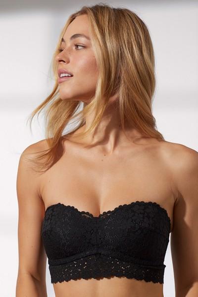 Áo ngực quây ngang 5
