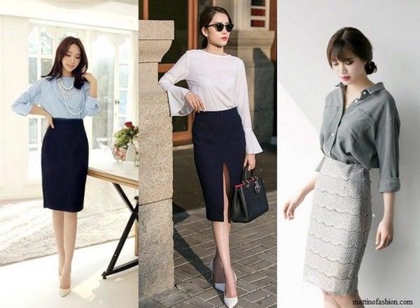 Chân váy là gì? Những loại chân váy được nàng yêu thích hiện nay – giamcanlamdep.com.vn