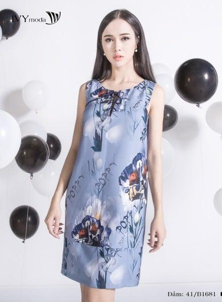 dam-suong-ivy-moda