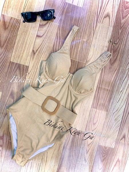 Bikini Kiều Gà
