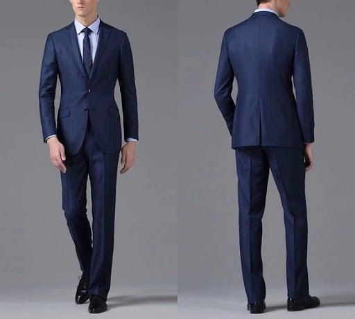 outfit-la-gi