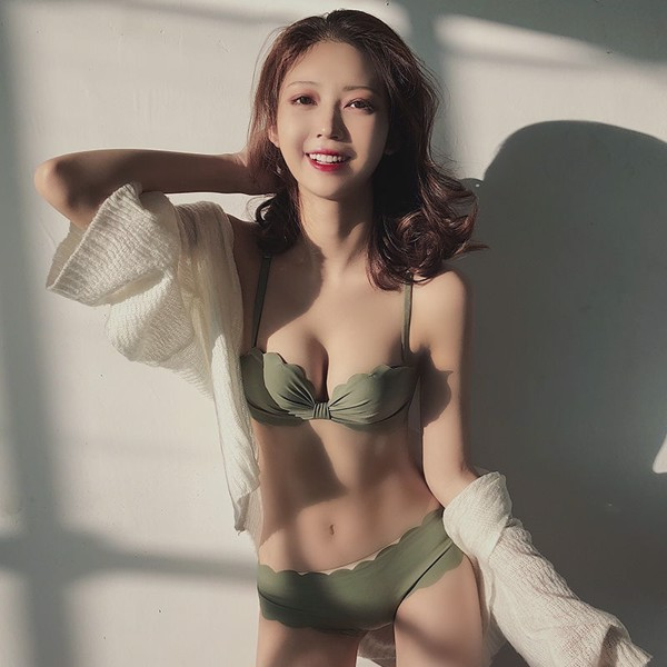 xuong-san-xuat-do-lot