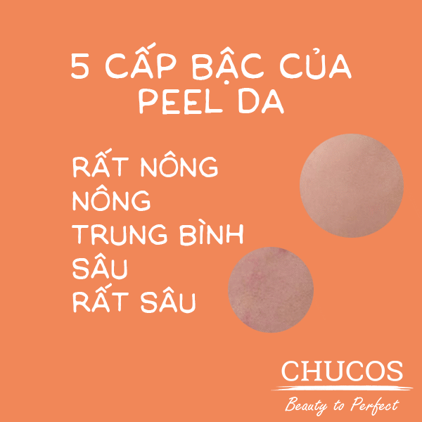 peel-da-5-cap-do