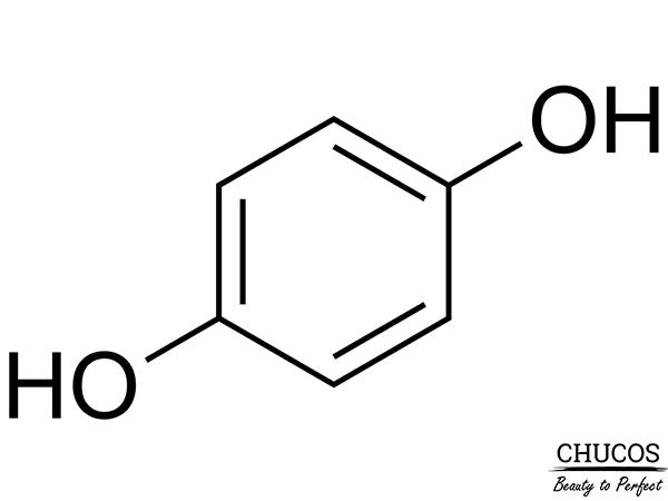 san-pham-trang-da-an-toan-hydroquinone