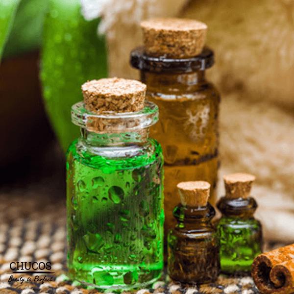 tea-tree-oil-va-cong-dung-cua-no-6
