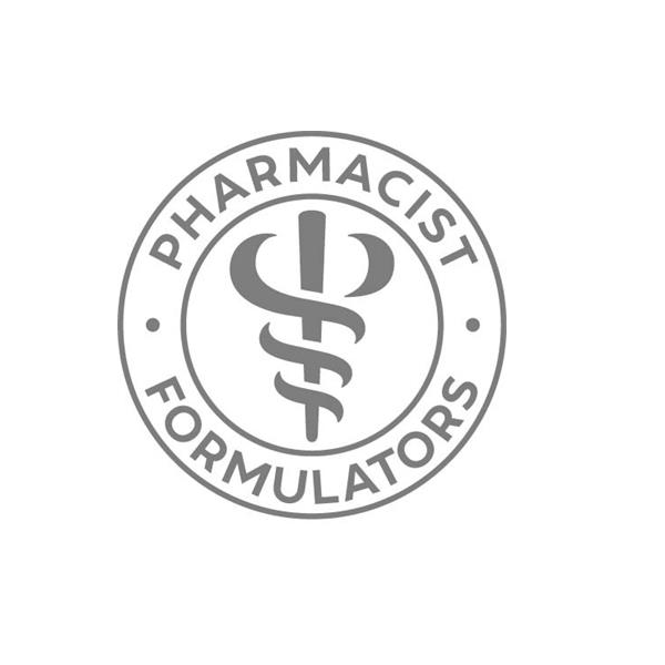 PHARMACIST FOMULATORS