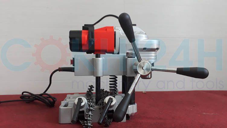 Máy khoan ống nước AGP HC-127 chính hãng