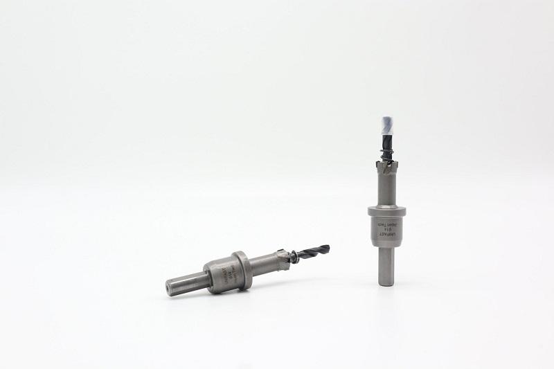 Mũi khoét lỗ siêu cứng Unifast phi 1 MCT-14