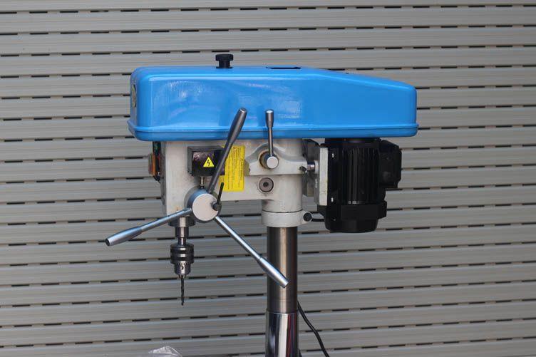 Máy khoan bàn WDDM ZS4116D chính hãng