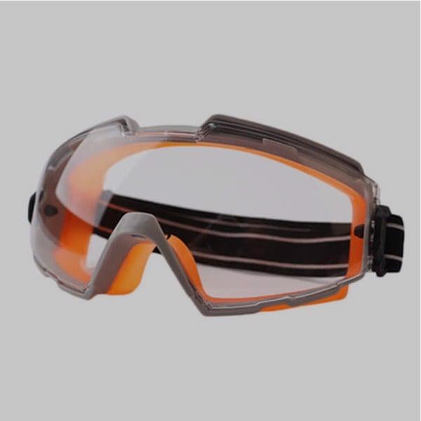 Kính bảo hộ mắt P650 Garan.vn