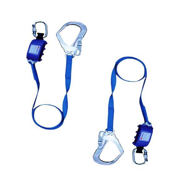 dây đai an toàn tphcm