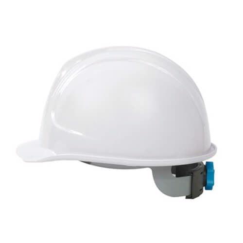 Mũ bảo hộ mặt vuông COVH-301091