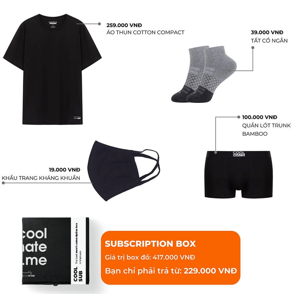 section-one-item-1