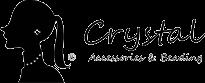Pha Lê Crystal