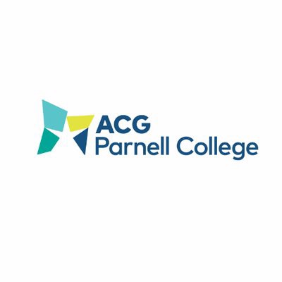 Trường ACG Parnell College