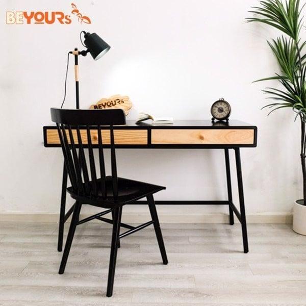 Bàn làm việc Odile Table - Sản phẩm thuộc thương hiệu BEYOURs