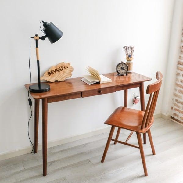 bàn làm việc dra long table