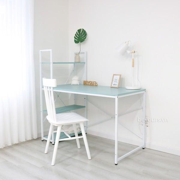 bàn làm việc neuly table