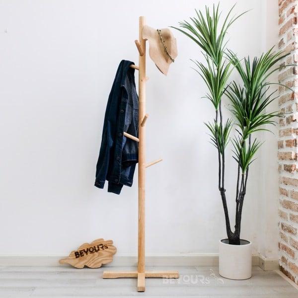 cây treo quần áo standing hanger