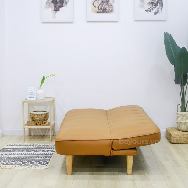 bumbee sofa bed