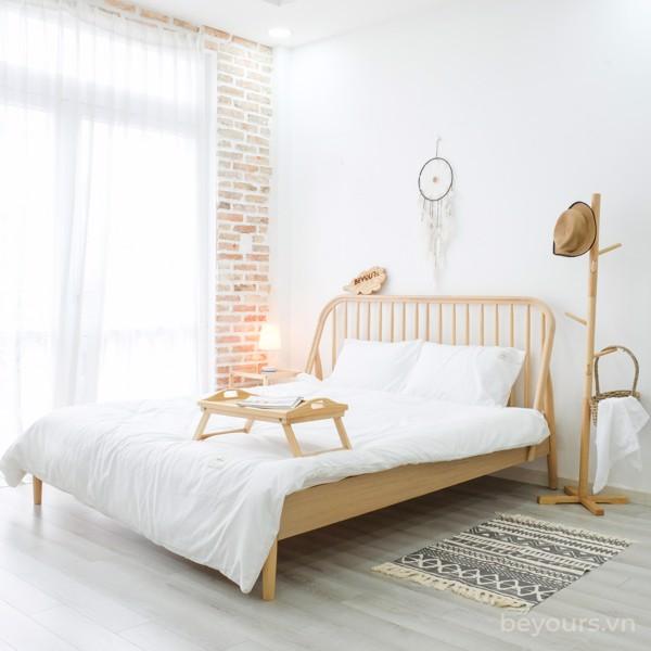 giường ngủ belux