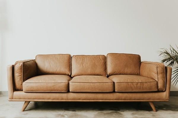 Mua bộ bàn ghế sofa giá rẻ