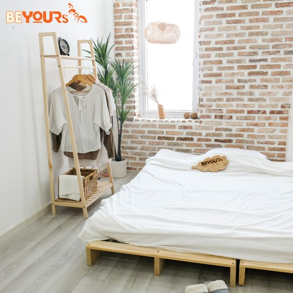Công ty nội thất Beyours chuyên cung cấp các sản phẩm nội thất phòng ngủ tối giản chất lượng. Noi-that-phong-ngu-toi-gian-2_afe698ceda4041ca886e8b4694ebdf19_grande