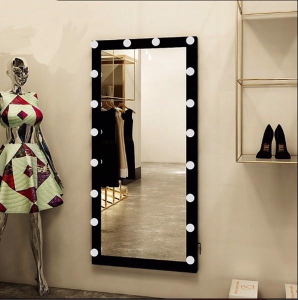 Ưu điểm gương đứng soi toàn thân giá rẻ là gì?
