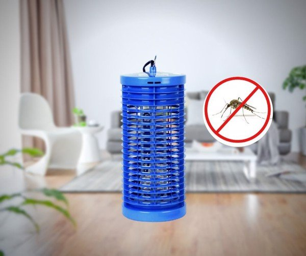 mosquito killer lamps