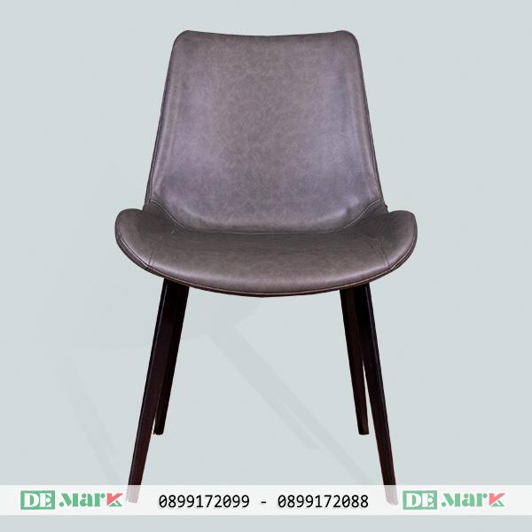 Ghế ăn phong cách tối giản