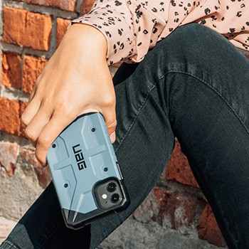 Ốp lưng PathFinder Series cho iPhone/Samsung