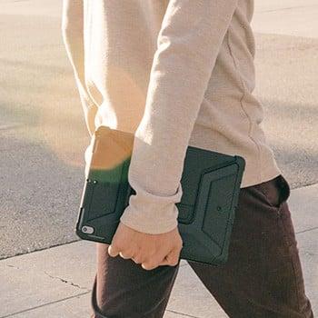 Ốp lưng bảo vệ cho iPad