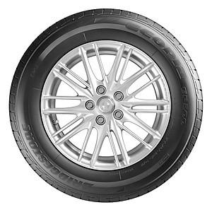 địa điểm cung cấp lốp Bridgestone uy tín