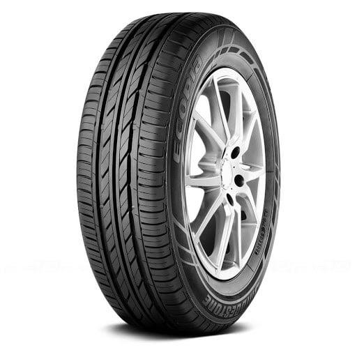 Địa điểm bán lốp xe Bridgestone Potenza uy tín