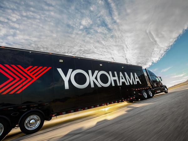 lốp xe Yokohama có tốt không