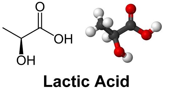 axit-lactic