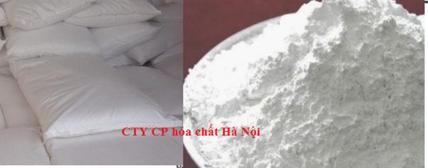 canxi-cacbonat