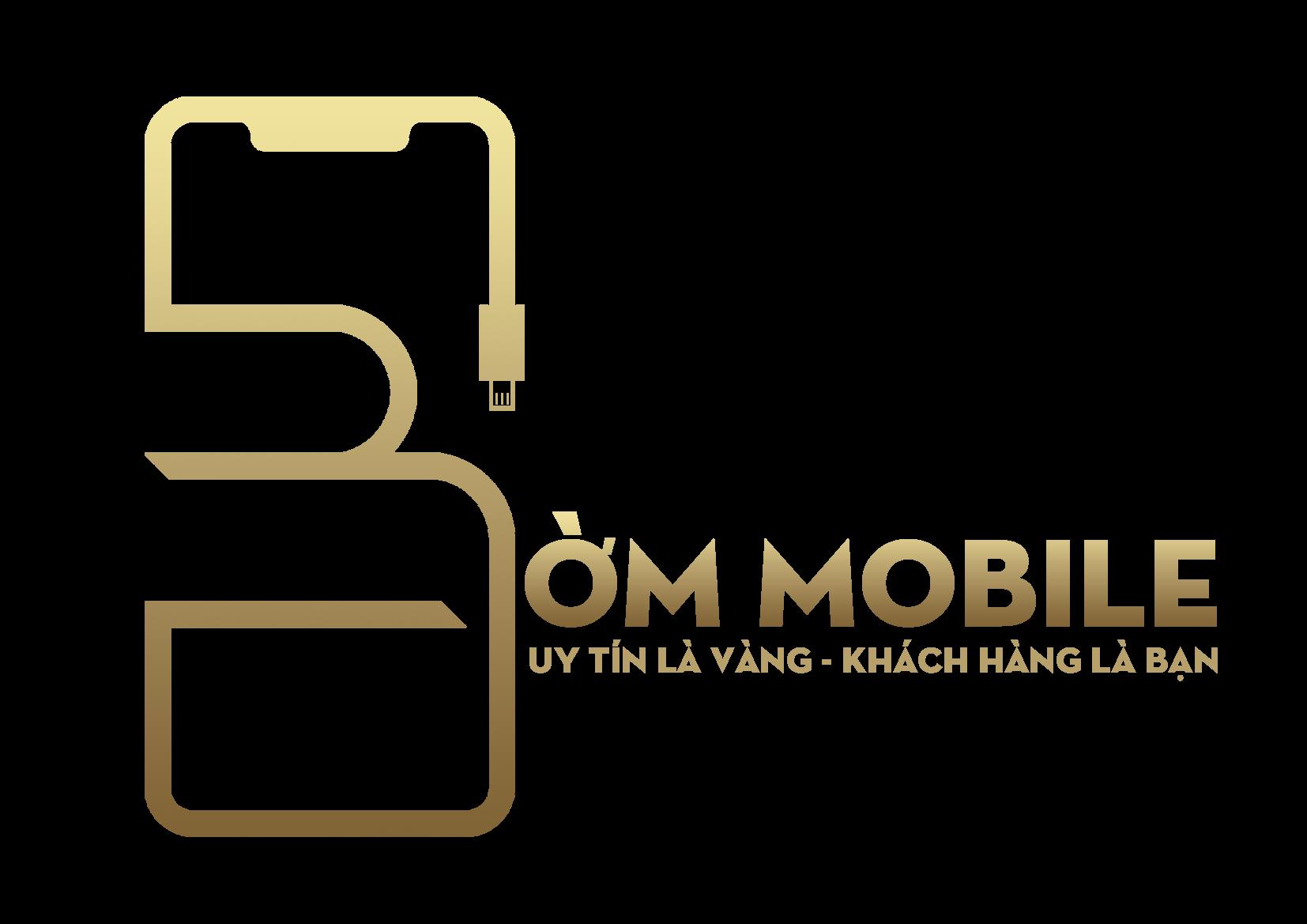 Bờm Mobile