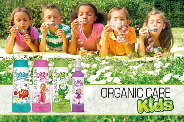 sua-tam-goi-3in1-cho-be-organic-care