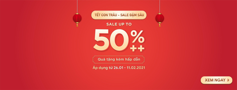 Yuumy Sale