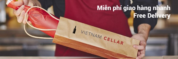 vietnam cellar wine online delivery