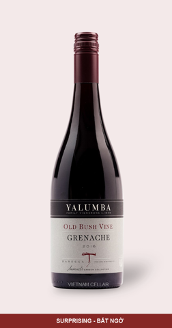 yalumba-samuels-collection-bush-grenache