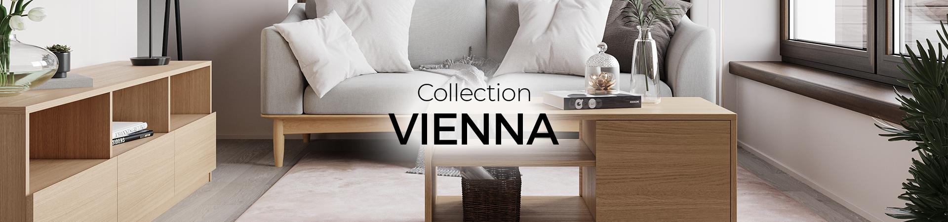 VIENNA Collection