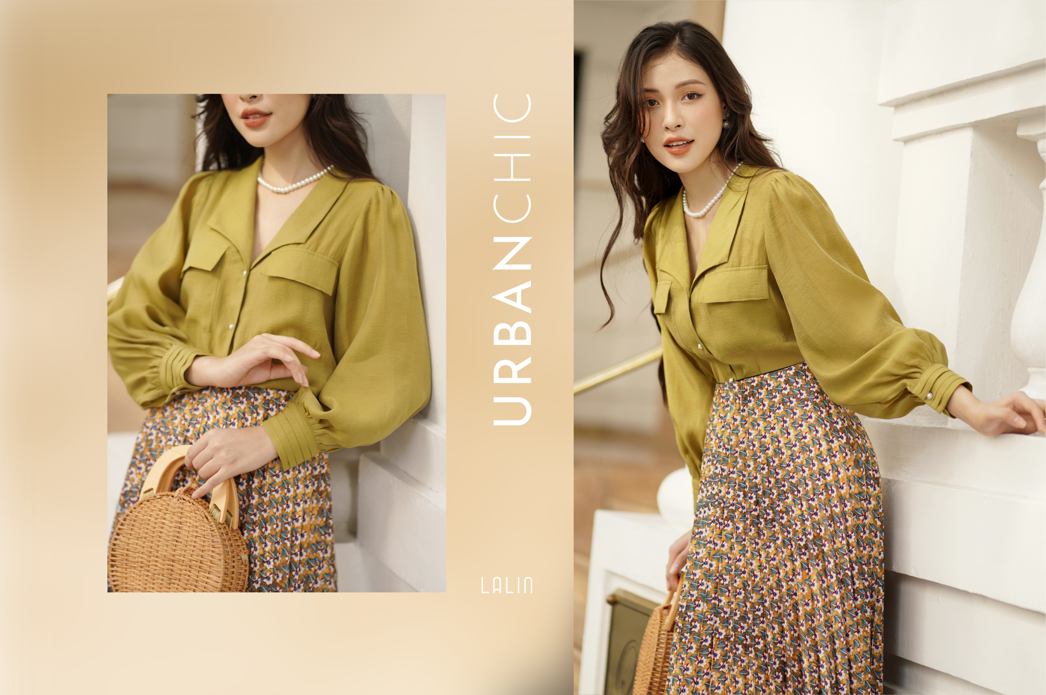 Urban Chic 02