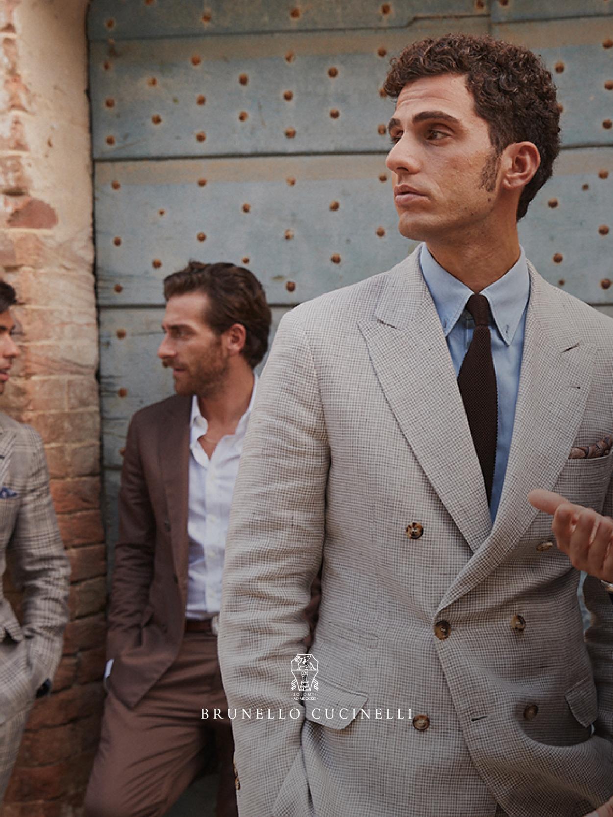RitaVõ Fashion - Trung tâm thời trang cao cấp thương hiệu Ý & châu Âu