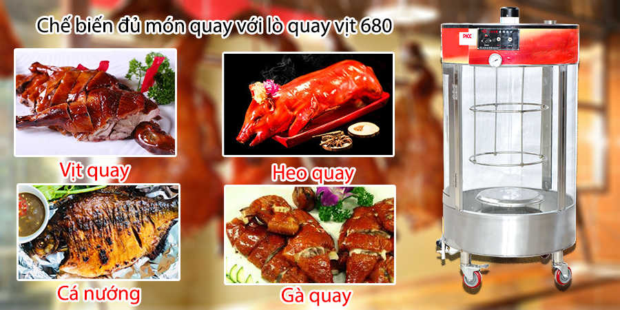 lo-quay-vit-680-thai-long