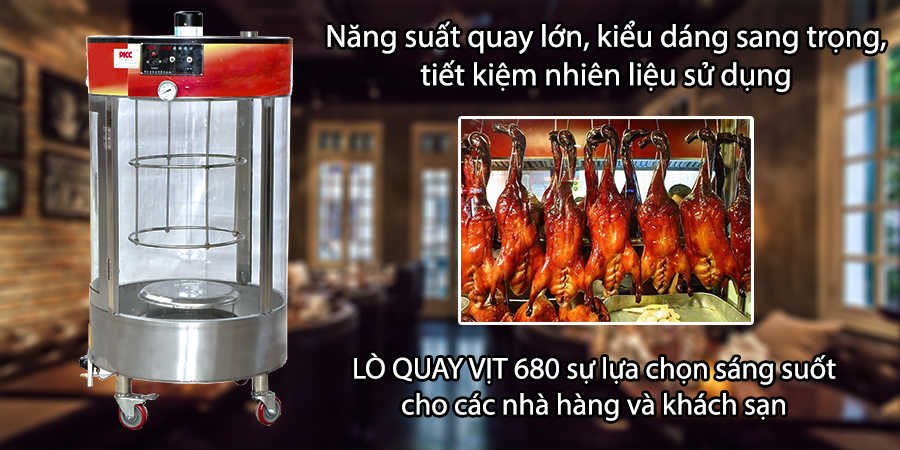 lo-quay-vit-ga-680-thai-long
