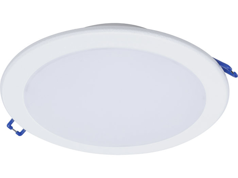 đèn downlight d90