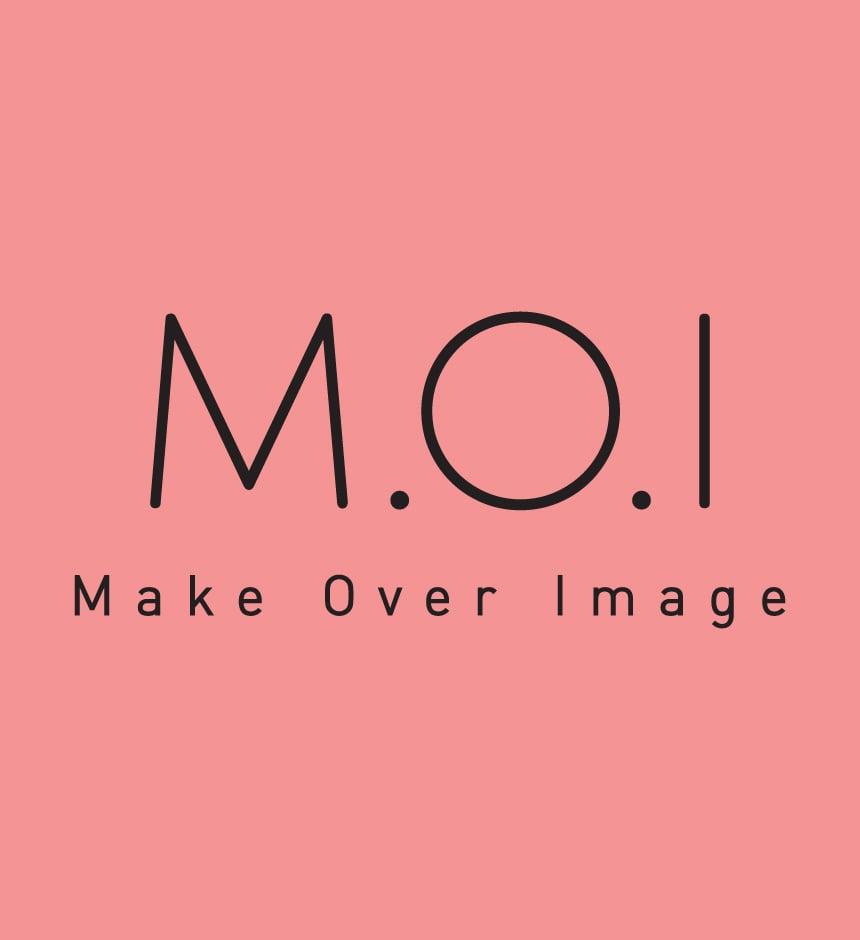 M.O.I Cosmetics thương hiệu mỹ phẩm trang điểm chuyên nghiệp đầu tiên tại Việt Nam