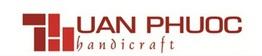 Công ty Thuận Phước